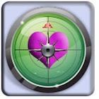 성공방위술 icon