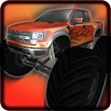 Monster Truck Simulator HD