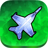 Flight Defender - Free