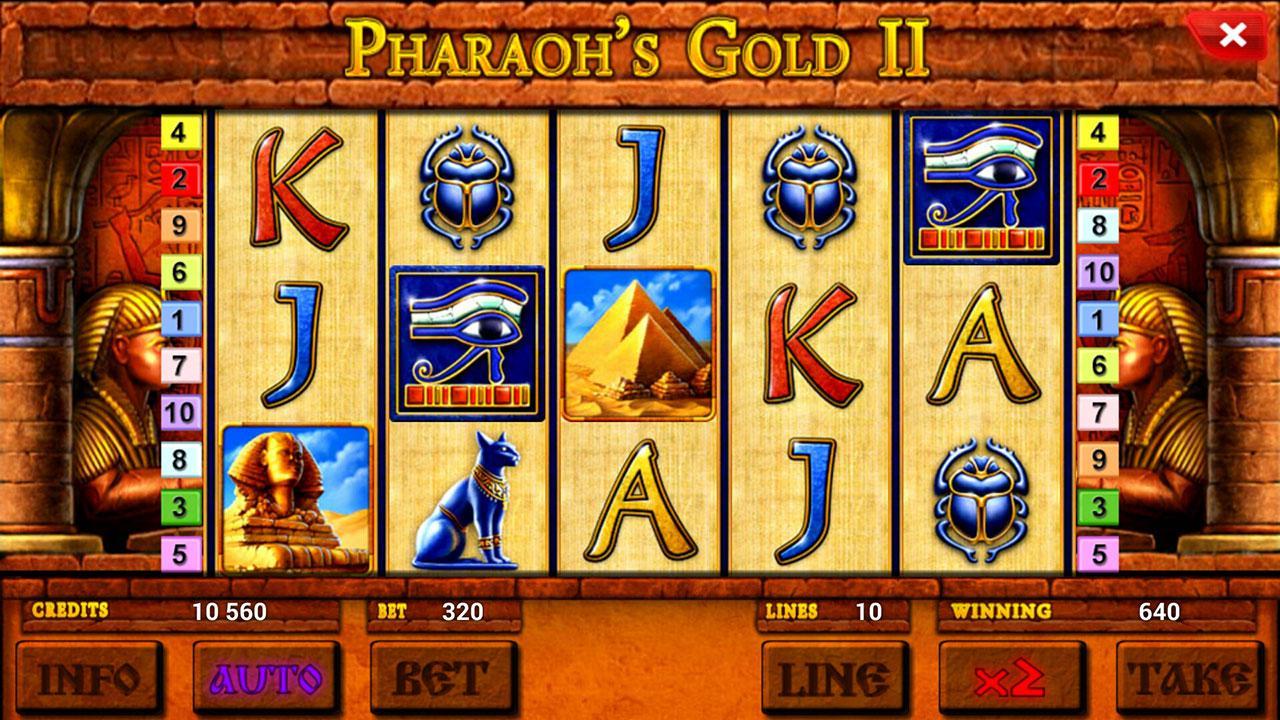 Безкоштовно фараона онлайн-казино сайти казино мобільний