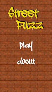 Street Puzz - screenshot thumbnail