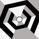 Rotating Maze (Free) icon