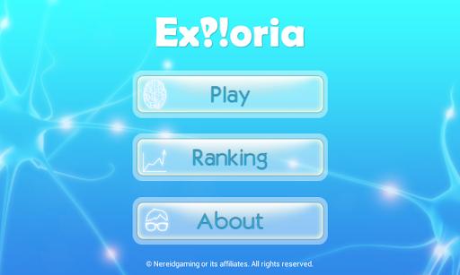 Exploria