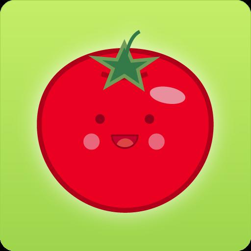 Mi Huerto Urbano 生活 App LOGO-APP開箱王