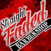 Straight Faded Barber Shop