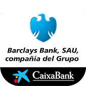 Barclays Spain