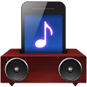 Samsung Wireless Audio  Dock icon
