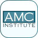AMC Institute's Annual Meeting icon