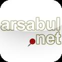 Arsabul icon