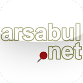 Arsabul