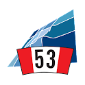 53. CATENA DEL FRAVORT