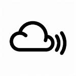 Mixcloud - Radio & DJ mixes v122