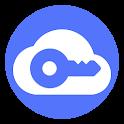 Passbook (Free) icon