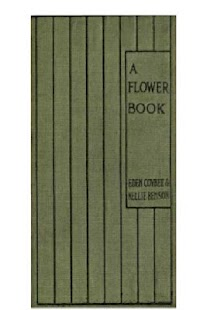 A Flower Book - screenshot thumbnail
