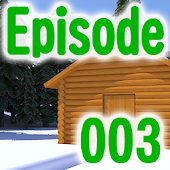 Episode003 Free (Lodge)