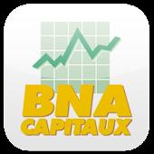 BNA Capitaux