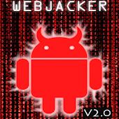 Webjacker V2