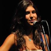 Ashley Leone