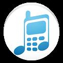 RingtoneMatcher icon