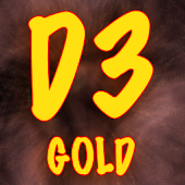 Diablo 3 Gold Farming Guide