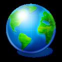 Cash OSX Lite icon