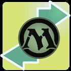 Magic Quick Trader icon