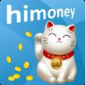HiMoney logo