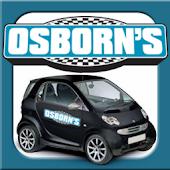Osborn Auto
