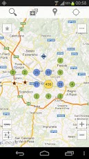 Florence Hotels   Android Travel & Local
