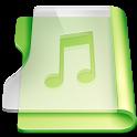 TextBase icon