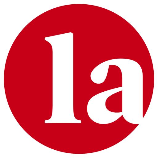 Les Affaires 新聞 LOGO-阿達玩APP