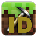Minecraft Item Id icon