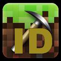 Minecraft Item Id icon