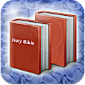 Bible Verses Companion icon