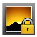 Gallery Lock Pro(Hide picture) icon
