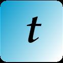 Data View - Logo