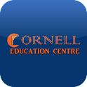 Cornell Management System icon