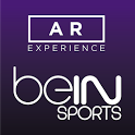 beIN Sports - AR Experience icon