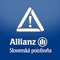 Allianz – Slovenská poisťovňa icon