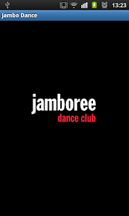 Jamboree Dance - screenshot thumbnail
