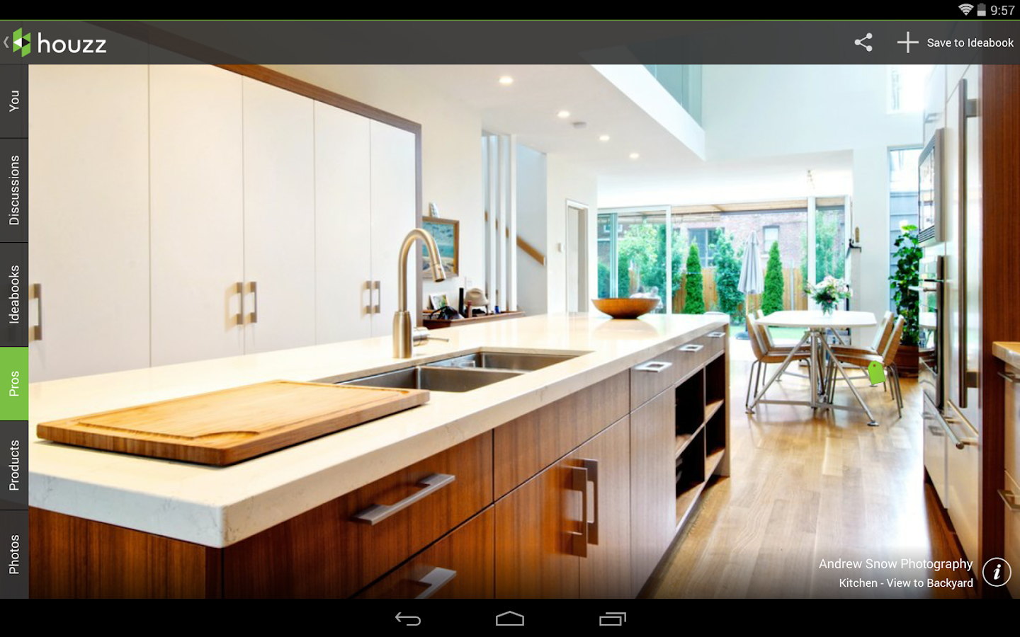 houzz interior design ideas screenshot ForHouzz Interior Design Ideas