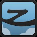 ZeroPC Cloud Navigator logo