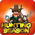 Hunting Season icon