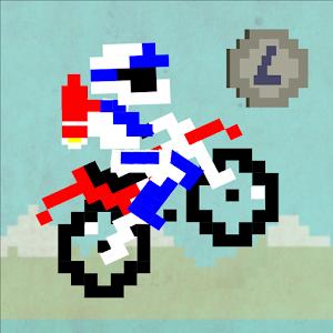 Litecoin Rider