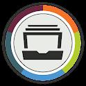 StoryMaker – BETA logo