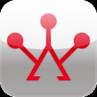 WebSupervisor icon