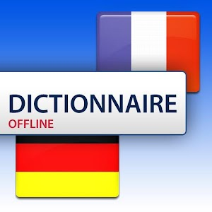 essayiste traduction allemand