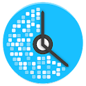 Time Meter Time Sheet APK Cracked Download