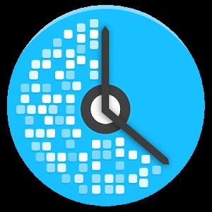 Time Meter Time Tracker  |  Mide y Administra tu Tiempo