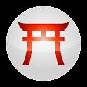 Japanese Useful Phrases vPro icon